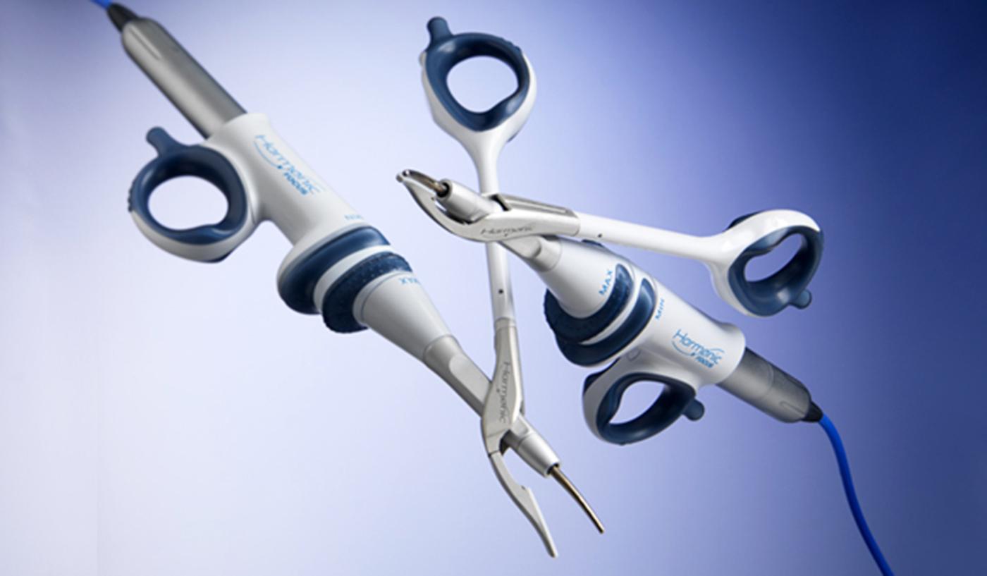 harmonic scalpel surgery los angeles encino tarzana zadeh surgical